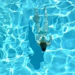 Pool.Topview