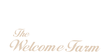 The Welcome Farm