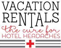 rental+vs+hotel